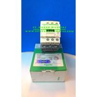 CONTACTOR LC1D40AQ7 SCHNEIDER Murah 5