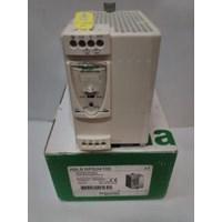 Distributor Schneider Contactor LC1D65AD7  3
