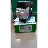 Schneider Contactor LC1D65AD7  Murah 5
