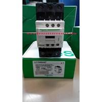 AC Contactor Schneider /Jual Contactor Schneider LC1D65AM7 1