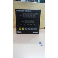 Beli  Temperature Controller T4L- B3RK4C Autonics  4