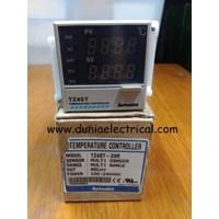 Jual  Temperature Controller T4L- B3RK4C Autonics  2