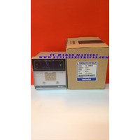 Temperature Controller T4L- B3RK4C Autonics