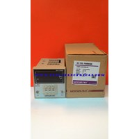 Temperature Control Switches DX7- KMWNR Hanyoung Murah 5