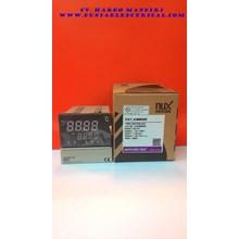 Temperature Controller DX7- KMWNR Hanyoung Aksesoris Listrik