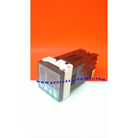 Temperature Control Switches Hanyoung/ Temperature Controller  NX4-25 Hanyoung  Murah 5