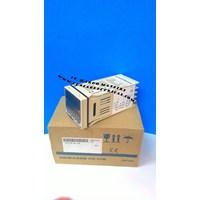 Distributor  Temperatur Control SRS12A- 8YN-90-N100000 Shimaden  3