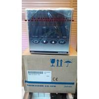 Jual  Temperatur Control SRS12A- 8YN-90-N100000 Shimaden  2