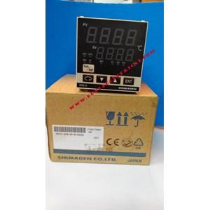 Dari  Temperatur Control SRS12A- 8YN-90-N100000 Shimaden  0