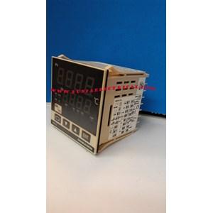 Dari  Temperatur Control SRS12A- 8YN-90-N100000 Shimaden  4