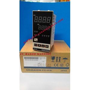 Dari  Temperatur Control SRS12A- 8YN-90-N100000 Shimaden  3