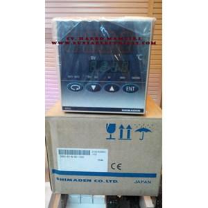 Dari  Temperatur Control SRS12A- 8YN-90-N100000 Shimaden  1