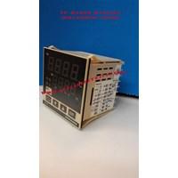 Temperatur Control SR91- 8P- 90- 1NO Shimaden  Murah 5