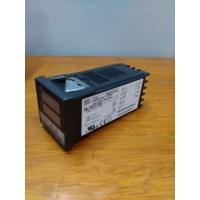 Distributor  Temperatur Control SR91- 8P- 90- 1NO Shimaden  3