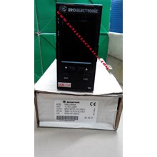 Temperatur Control TKS9321330SAA0  Ero Electronic