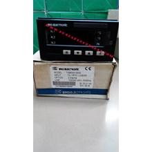Temperatur Control TIS800013000 ERO ELECTRONIC