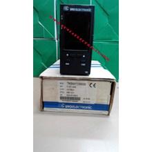 Temperatur Control TKS937133000 ERO ELECTRONIC