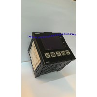 Jual TEMPERATURE CONTROLLER  E5AN-R3MT-500-N OMRON 2