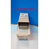 Digital Timer Omron / Timer H5CN- XBN Omron