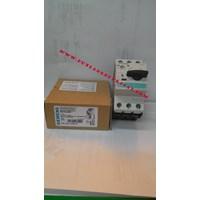 Dari Circuit Protector  Siemens 3RV1021-4AA10 7