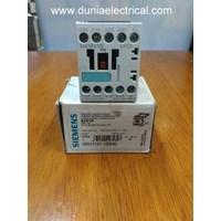Dari Circuit Protector  Siemens 3RV1021-4AA10 2