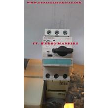 Contactor Siemens 3RV1021-4AA10