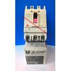 Mold Case Circuit Breaker Mitsubishi / MCCB NF160- HP MITSUBISHI 3
