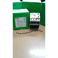 AC Contactor Schneider LRD08