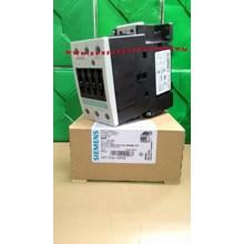 CONTACTOR SIEMENS  3RT1034- 1AP00 Relay dan Kontaktor Listrik