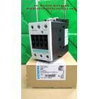 Siemens Contactor 3RT1034- 1BB40 8
