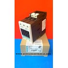 Siemens Contactor 3RT1034- 1BB40 2
