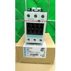Siemens Contactor 3RT1034- 1BB40 1