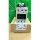 Siemens Contactor 3RT1034- 1BB40 6