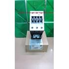 AC Contactor Siemens / Contactor  3TF44 22- 0XP0 Siemens  4
