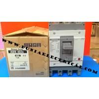 Mold Case Circuit Breaker LS / MCCB ABN 403c LS
