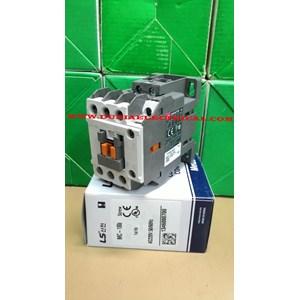 From LS Magnetic Contactor MC- 18b LS 3