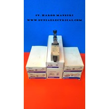 Limit Switch HL 5030 Omron