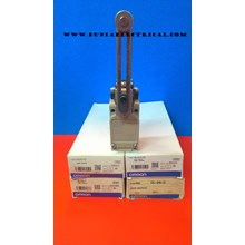 Limit Switch WLCA12-2N