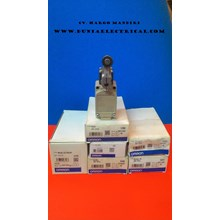 Limit Switch Omron  WLG2