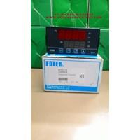 TEMPERATUR CONTROL MT21- R FOTEK Temperatur Kontro