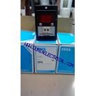 Timer Switch Fotek / Delay Relay Timer  Fotek  H3-M1  6