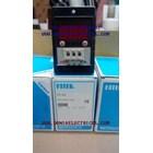 Timer Switch Fotek / Delay Relay Timer  Fotek  H3-M1  5