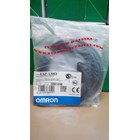 PHOTOELECTRIC SWITCHES OMRON E3Z- LS63 7