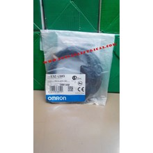 Omron Photo Electric Switch E3Z- LS63