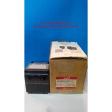 Temperatur Control SPS300A205B10T Azbil (Yamatake )