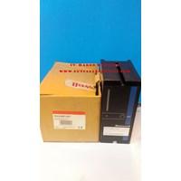 TEMPERATURE CONTROLLER  R4348B1057 HONEYWELL