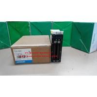 PLC CJ1W- OD261 OMRON
