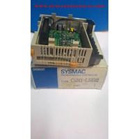 OMRON PLC CQM1- LSE02 OMRON
