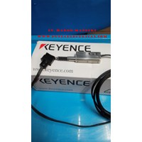 KEYENCE SENSOR CONTACT DIGITAL GT-H1