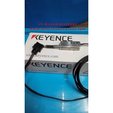 KEYENCE SENSOR CONTACT DIGITAL GT-H1